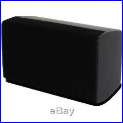 1000W BLUETOOTH HOME THEATER SYSTEM Surround Sound Speakers Dolby Digital 5.1